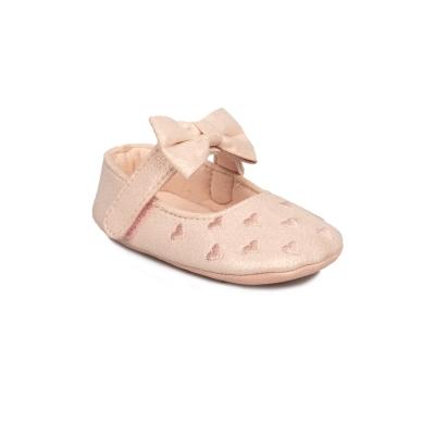 Ballerina Niña Antonia