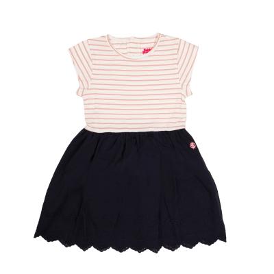 Vestido Niña Enjoy Summer