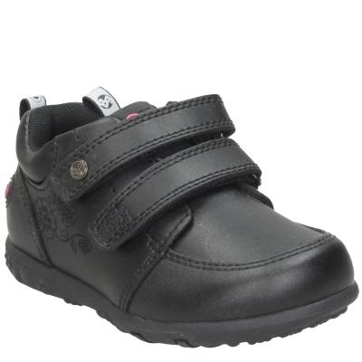 Zapato Escolar Niña Penelope