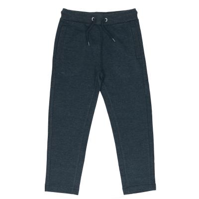 Pantalon Niño Start Game