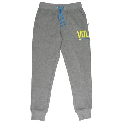 Pantalon Niño New...