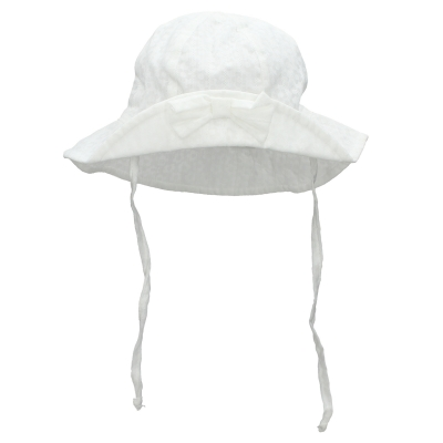 Sombrero Niña Magical Sea