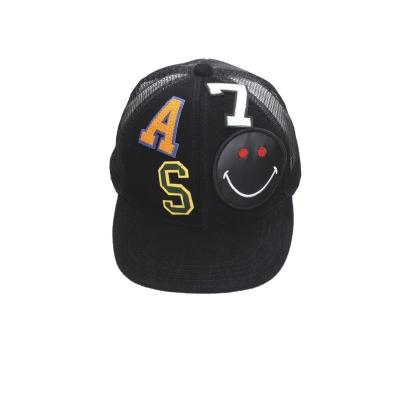 GORRO NIÑO HATS