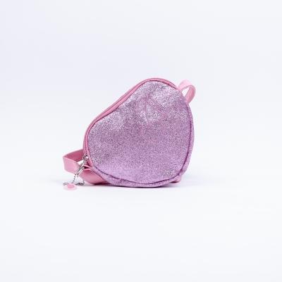 Cartera Niña Fashion Bags