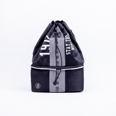 Mochila Niño Sport Bags