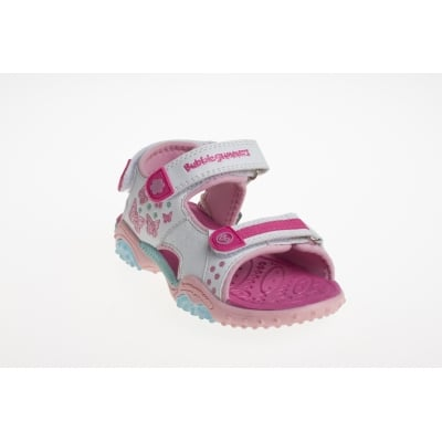 Sandalia Niña Light Sandal