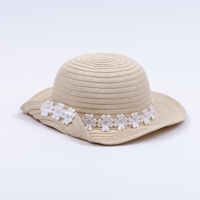 Sombrero Niña Fast Fashion