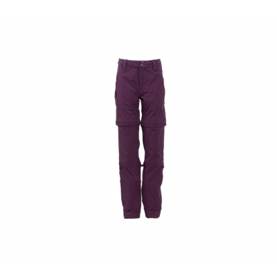 Pantalon Niña Outdoor