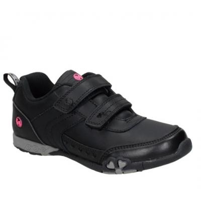 Zapato Escolar Niña Lucy Liu