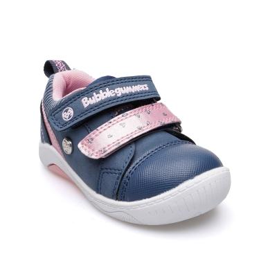 Zapato Niña Sam