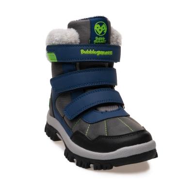 Botin Niño Snow Boot