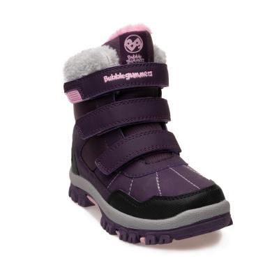 Bota Niña Snow Boot