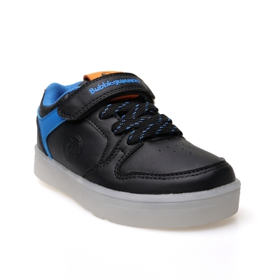 Zapatilla Niño Superlight