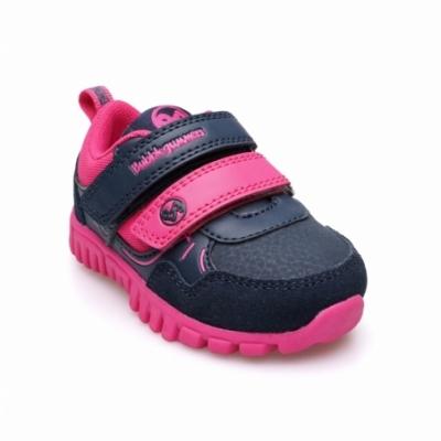 Zapatilla Niña Baby Running