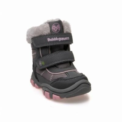 Botin Niña Baby Snow Boot