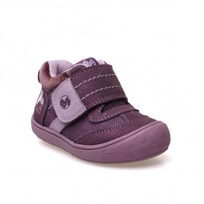 Zapato Niña Alvin