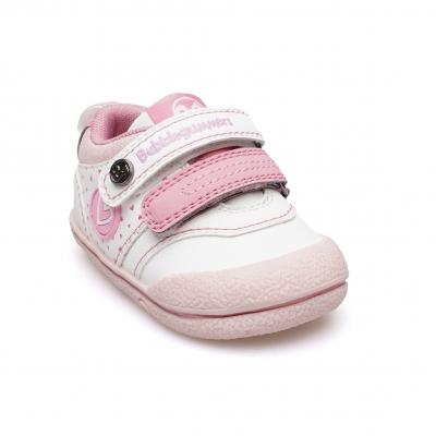 Zapato Niña Airflex
